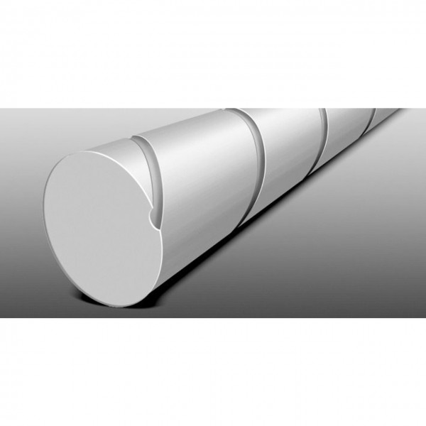 Rolle 2,7 mm x 9,8 m