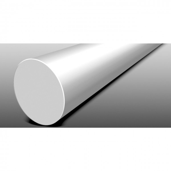Rolle 4,0 mm x 90,0 m