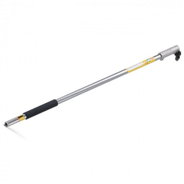 Stahl-Schaftverlängerung 100 cm (für HT-KM)