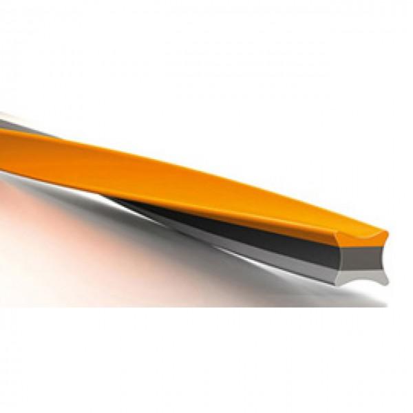 Mähfaden CF3 Pro 2,7 mm