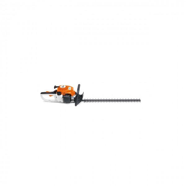 Benzin-Heckenschere HS 45 / 450 mm