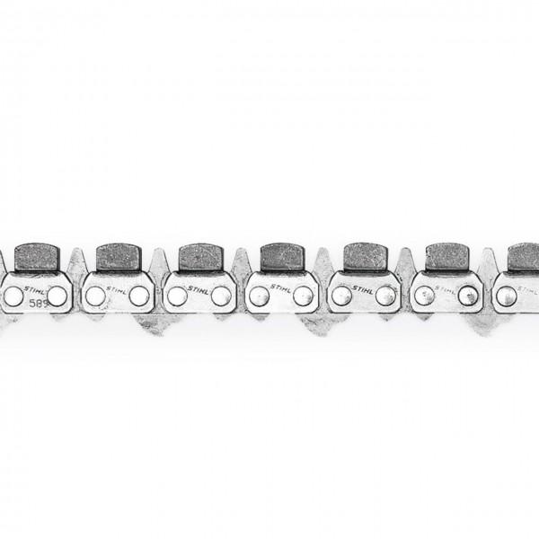Diamant-Trennschleifkette 36 GBM, 30 cm