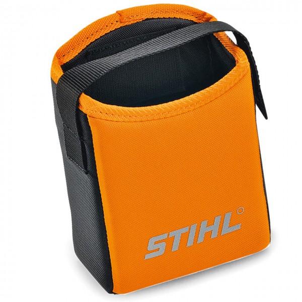 Zusatztasche (Zubehör für Akku-Gürtel)