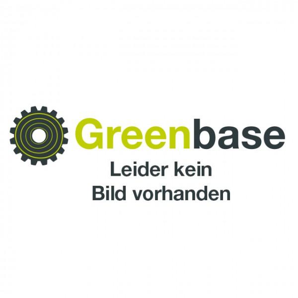 Benzin-Rasenmäher 47-A Economy