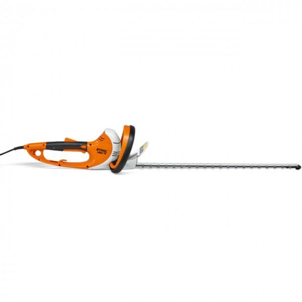 Elektro-Heckenschere HSE 71 (60 cm)