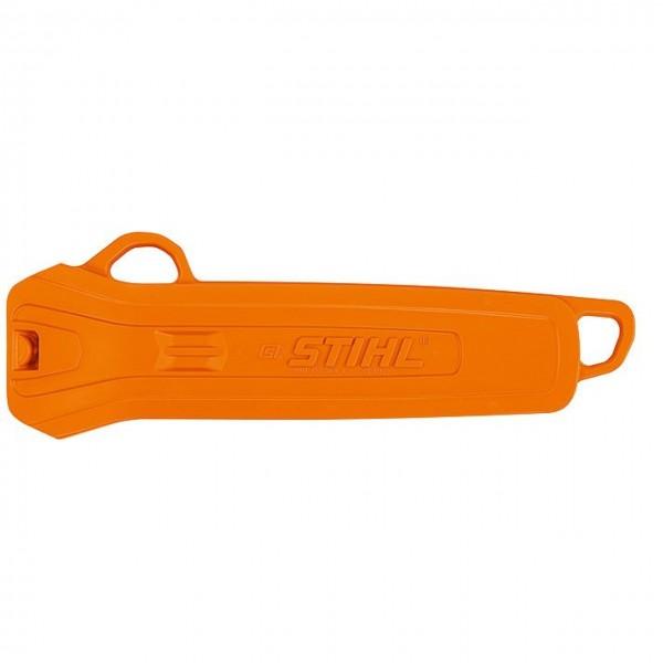Kettenschutz bis 75 cm Schnittlänge für 3003/3002