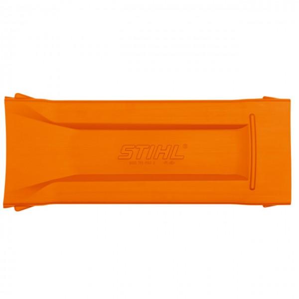 Kettenschutzverlängerung 30 cm