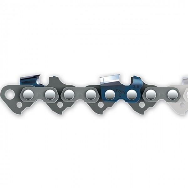 """Sägekette 3/8"""" Rapid Super 3 (RS3), 71 cm"""