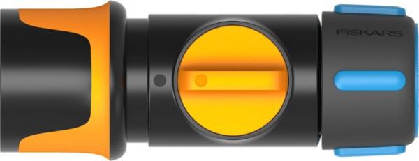 """Schlauchanschluss On/Off 13-15 mm (1/2-5/8"""")"""