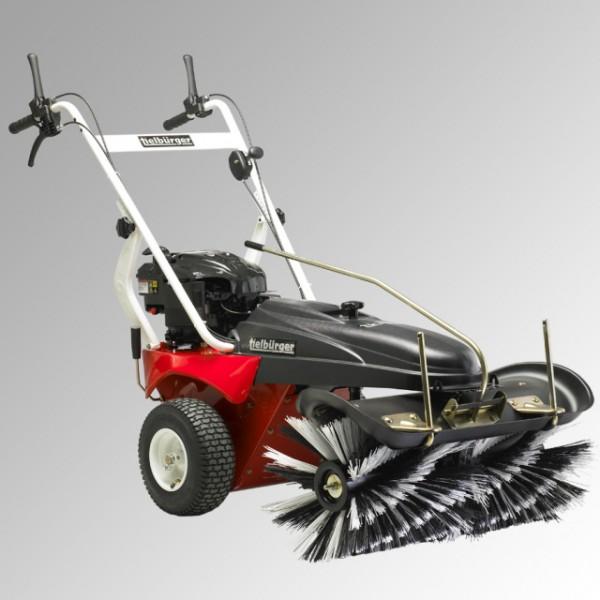 Kehrmaschine TK 38 Professional Class (Honda Motor)